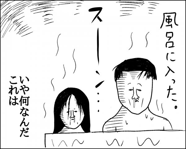 image00