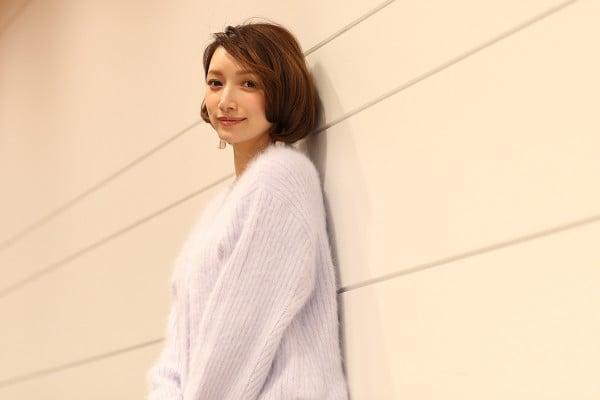 gotomaki2_03_02