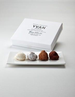 YVAN_VALENTIN(特設会場)