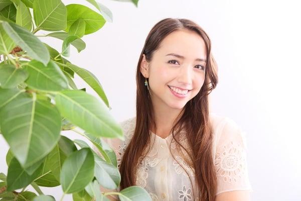 豊田エリーの画像 p1_11