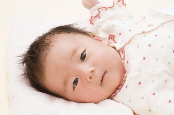 新生児訪問って何をするの?全員に来るものなの?