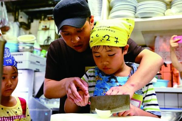 chef_sakashita