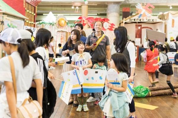 ck_open03_KinugasaNatsumi (45)