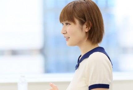 kumada_6_pic02