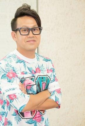 miyagawa_8_pic02