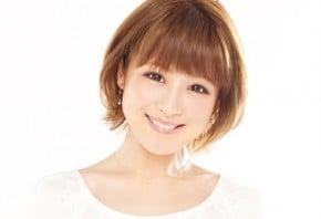 suzukinana_l