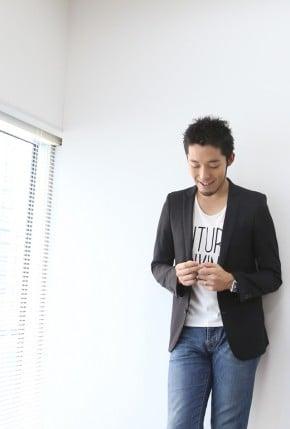 オリエンタルラジオ 中田敦彦 育児 インタビュー