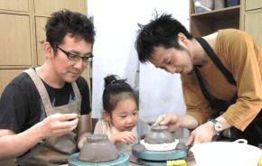 family-taiken_15