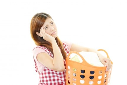 Fotolia_63814728_Subscription_Monthly_M