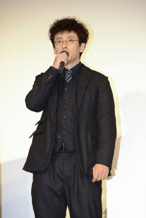 『はなちゃんのみそ汁』1208_滝藤賢一
