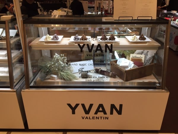 YVAN VALENTIN2