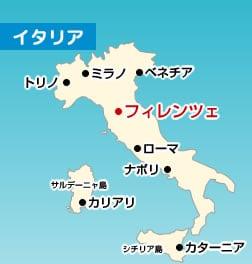 firenze_map