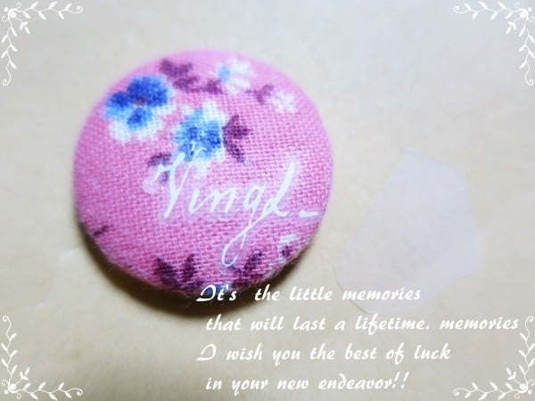 AIMG_1291