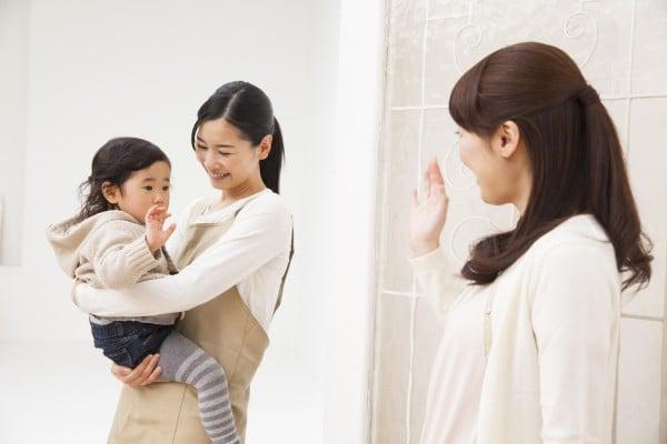 【潜在保育士のリアルな本音】ママになったからこそ保育に復帰したい!でも現実は… (2)