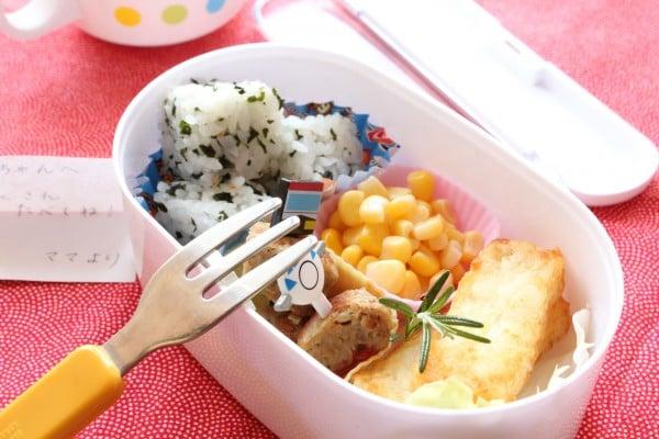 冷食 (4)
