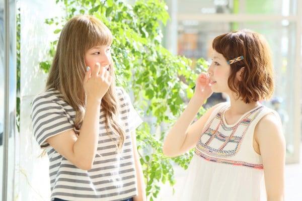 【01】_S1C4327_sss